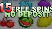 fruit-shop-slot-15-spins-no-deposit